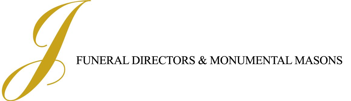 Jackson Stoops & Sons